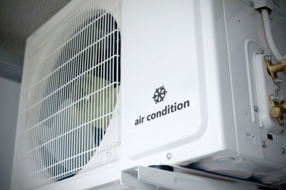 Entreprise pour entretien régulier ou ponctuel de climatisation à Salon-de-Provence