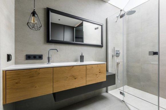 Rénovation de salle de bain clé en main à Salon-de-Provence et alentours