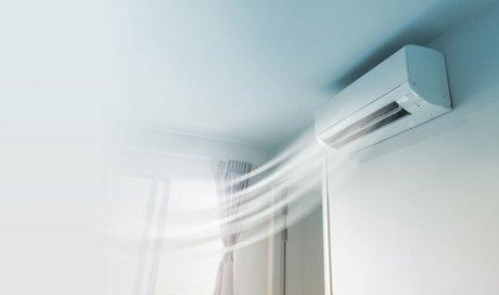 Fourniture et installation de climatisation réversible à Salon-de-Provence et ses environs